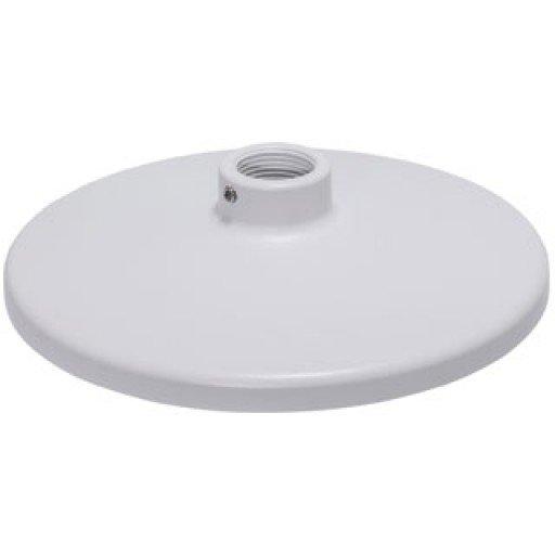 Vivotek AM-520 Mount voor montage van mini-domes