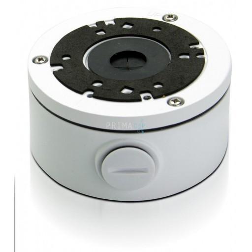 AVTECH Kabel management bracket voor DGM1104 en DGM1105 series