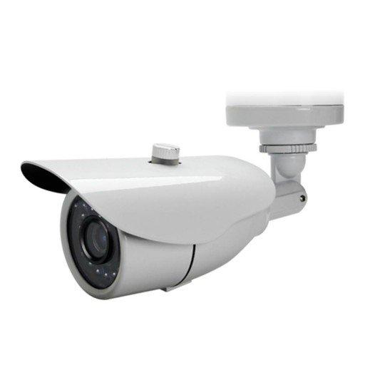AVTECH AVM2200T 2MP IR Mini Bullet IP Camera