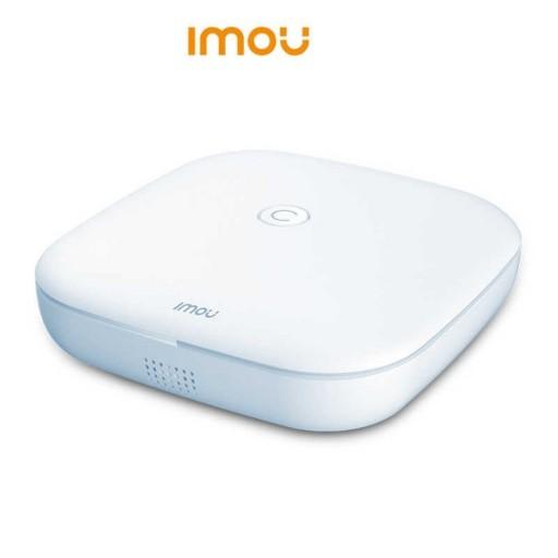 IMOU Alarm Station