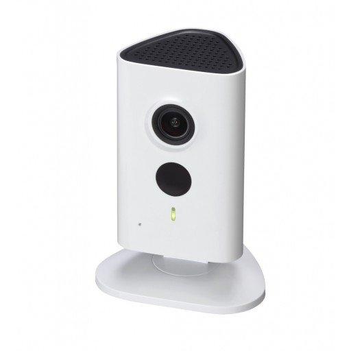 Dahua Easy4ip IPC-C35 - 3 MP HD WiFi Netwerk Camera