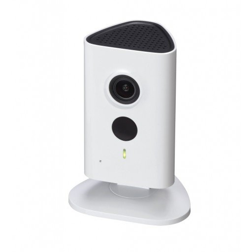 Dahua Easy4ip IPC-C26 - 2 MP HD WiFi Netwerk Camera
