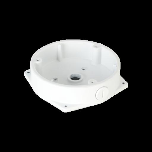 Dahua - DH-PFA132-E - Waterdichte montage box
