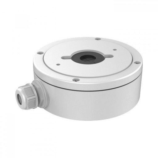 Hikvision HIK DS-1280ZJ-DM22  - Aansluit box voor dome camera