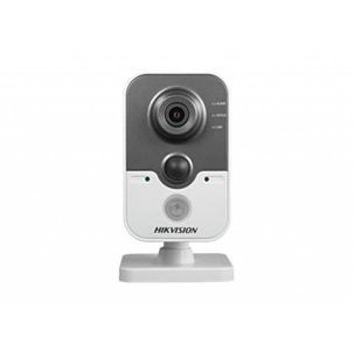Hikvision DS-2CD2442FWD-IW 4MP - 2.8mm