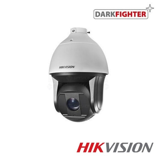 Hikvision DS-2DF8236IX-AEL - 2MP Darkfighter PTZ camera 36x zoom