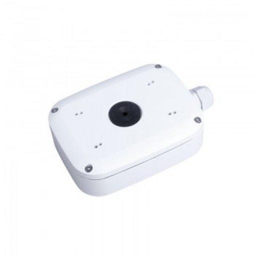 Foscam FAB28 waterdichte lasdoos voor de FI9928P, FI9828W en FI9828P