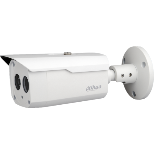 Dahua IPC - HFW4220BP-AS - Full HD Netwerk Bullet IR-Dome camera IP67