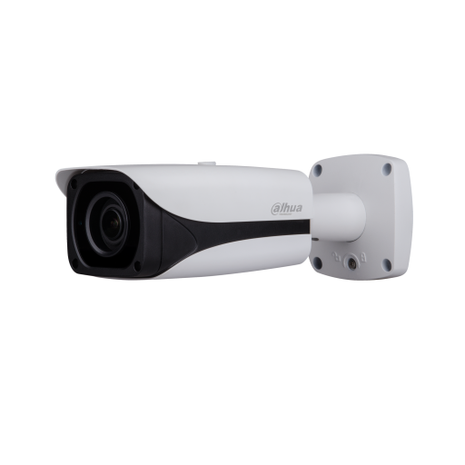 Dahua IPC-HFW81230E-Z - 4K Full HD - Network Water-proof IR Bullet Camera