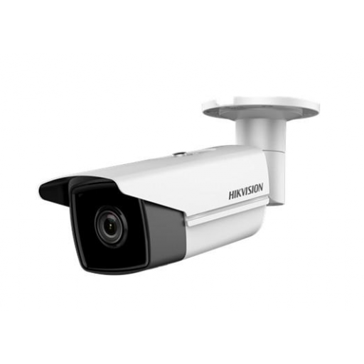 Hikvision DS-2CD2T85FWD-I5 - 8 MP Netwerk Bullet Camera (2.8mm)