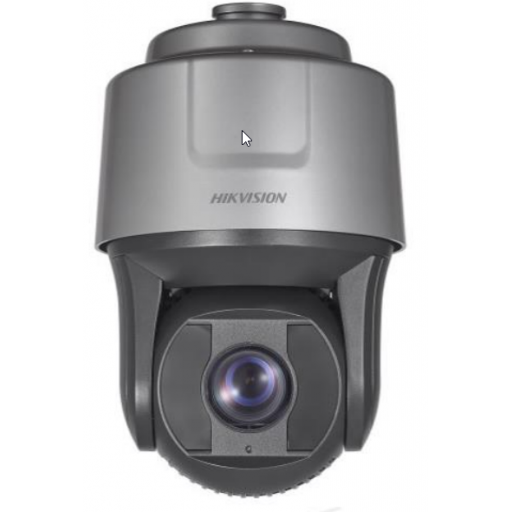 Hikvision DS-2DF8225IH-AEL - 2MP Darkfighter PTZ camera