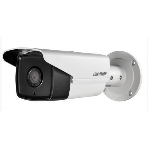 Hikvision DS-2CD2T25FWD-I8 - 2 MP Ultra-Low Light Netwerk Bullet Camera (6mm)