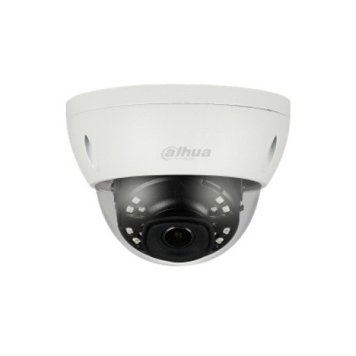 Dahua IPC-HDBW4231E-ASE - 2MP Full HD WDR Netwerk Vandaalbestendige IR Mini Dome Camera (2.8mm) - ePoE