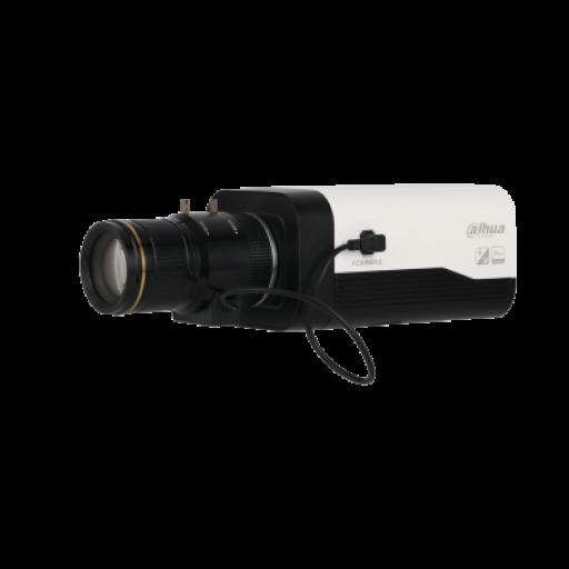 Dahua IPC-HF8232FP - 2 MP HD - Starlight Network Camera (exlusief lens)