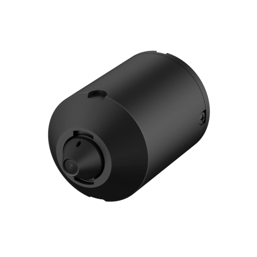 Dahua IPC-HUM8231-L1 - 2MP Pinhole Network Camera - Lens Unit