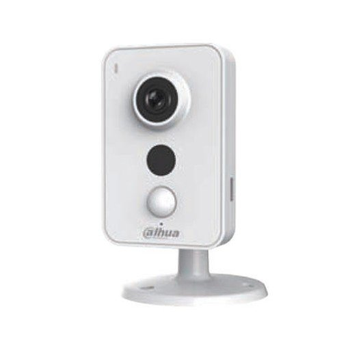 Dahua Easy4ip IPC-K15S - 1.3 MP HD WiFi (2.4+5Ghz) Network Camera met PIR
