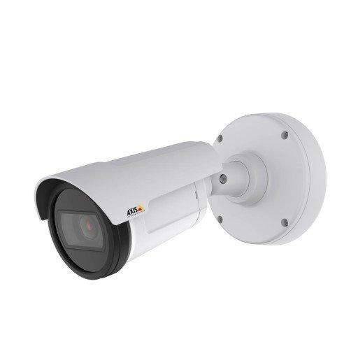 Axis P1425-LE MKII - Netwerk Camera 1080P, 2 Megapixel, Optische zoom