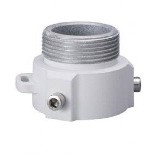 Dahua - DH-PFA111 - montage adapter