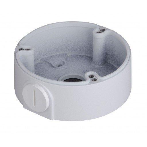 Dahua - DH-PFA135 - Waterdichte Montage Box