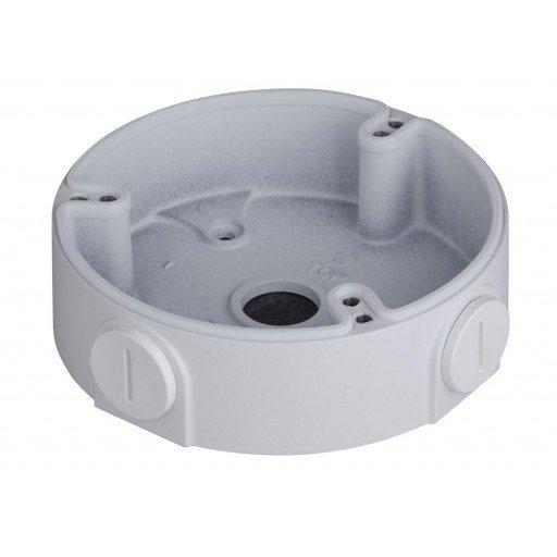 Dahua - DH-PFA134 - Waterdichte Montage Box
