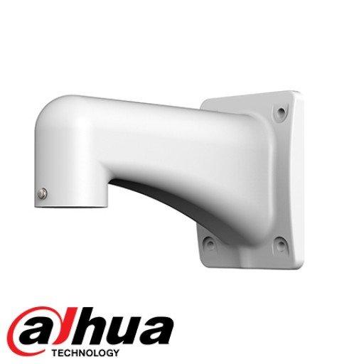 Dahua - DH-PFB305W - Muursteun