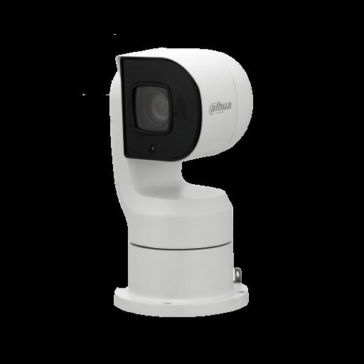 Dahua DH-PTZ1A225U-IRA-N 2MP 25x Starlight IR Network Positioning System met Auto-Tracking