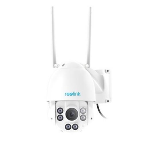 Reolink RLC-423WS