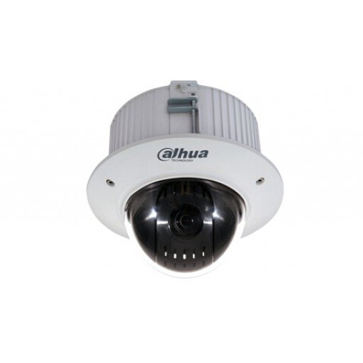 Dahua DH-SD42C212T-HN 2MP HD Netwerk Speed Dome Camera