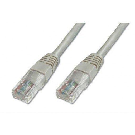 UTP CAT6 Kabel 15M