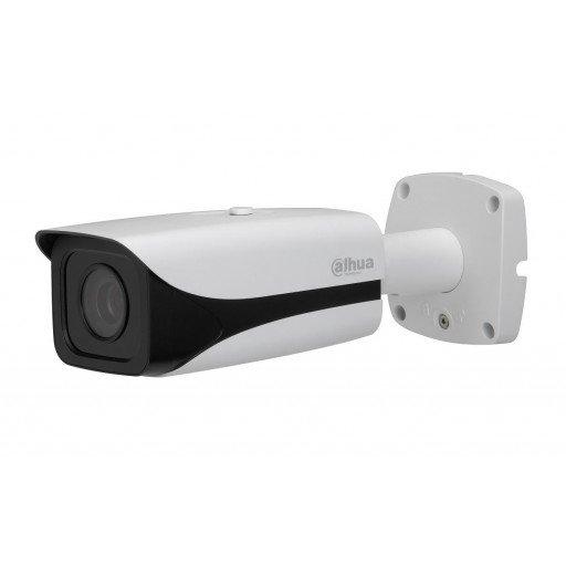Dahua DHI-ITC237-PW1B-IRZ - 2 MP - WDR - ANPR Kenteken herkenning camera (bereik tot max 8m)