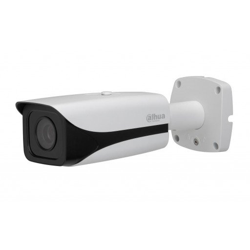 Dahua IPC-HFW5831E-Z5E - 8 MP - 4K - 5x Optical Zoom - Network IR-Bullet Camera - ePoE