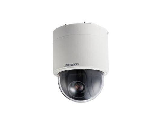 Hikvision Ds 2de5225w Ae 2mp Netwerk Speed Dome 25x Zoom