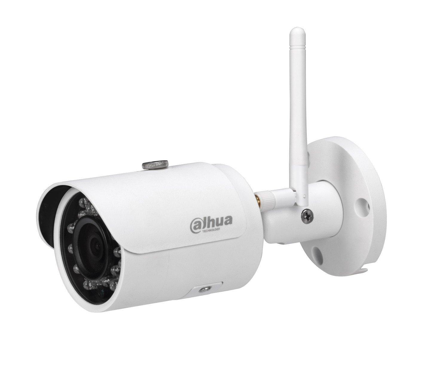Ipcam Shop Dahua Easy4ip Ipc Hfw1435s W 4 Mp Hd Wifi