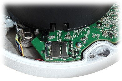 IPcam-shop kortingscode