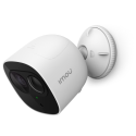 IMOU Cell Pro B26EP Extra Cam