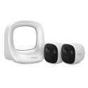 Dahua Cell Pro B26EP Duo Kit