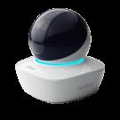 Dahua Easy4ip IPC-A26 - 2 MP HD PT WiFi Netwerk Camera met Smart Tracking