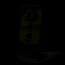 EZVIZ by Hikvision C2Cube