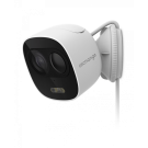 Dahua LOOC LeChange C26EP - HD 1080P - 2 MP -  WiFi - SD - Microfoon/Speaker - PIR sensor