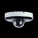 Dahua DH-SD1A203T-GN - 2MP Dome - 15m nachtzicht - PoE - Pan Tilt Zoom - Microfoon