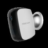 Foscam B1 - Full HD - 100% Draadloos - Batterij camera (Extra camera voor E1)
