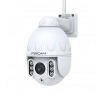 -Foscam SD2-aanbieding