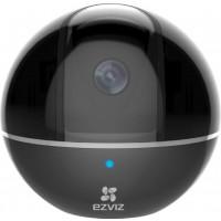 EZVIZ C6T Zwart