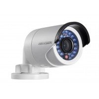 Hikvision DS-2CD2022WD-I - 2.0MP Outdoor Fixed Bullet (6.0mm)