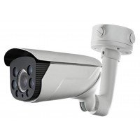 Hikvision DS-2CD4A26FWD-IZS ( 2.8mm - 12mm ) 2MP Outdoor Motorized Vari-Focal Bullet