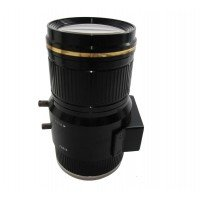 Dahua - DH-PLZ21C0-D - 12MP - 10.5-42mm / 4K lens voor box camera's