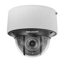 Hikvision DS-2CD4D26FWD-IZS - 2MP Outdoor Mini Dome Camera ( 2.8-12mm vari-focal lens)