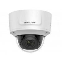 Hikvision DS-2CD2745FWD-IZS - 4MP, WDR, IR, Varifocal Netwerk Dome Camera (2.8-12mm)