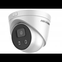 Hikvision DS-2CD2346G1-I - 4MP Vaste Turret Camera (2.8mm)