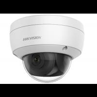 Hikvision DS-2CD2146G1-I - 4MP Vaste Dome Camera (2.8mm)
